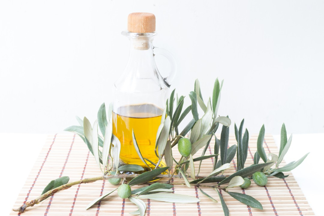 aceite-oliva-usos