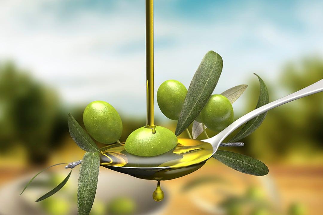 aceite_oliva_antidolor