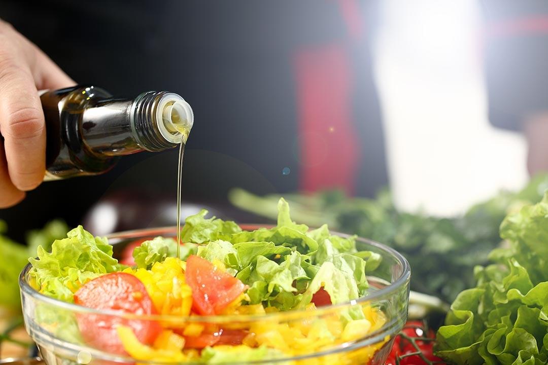 aceite_oliva_dieta