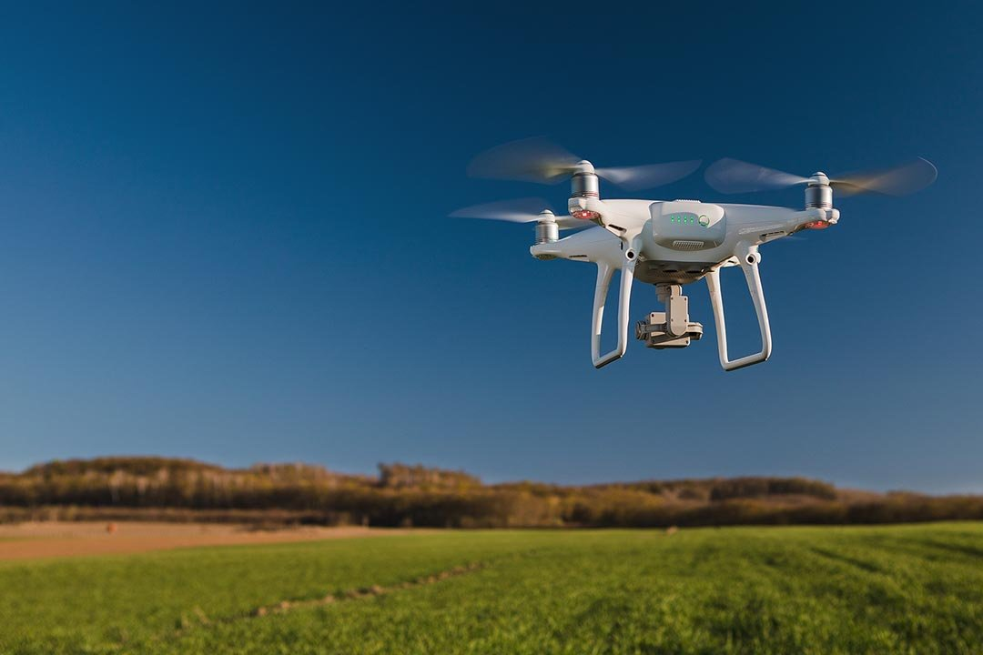 agricultura_drones