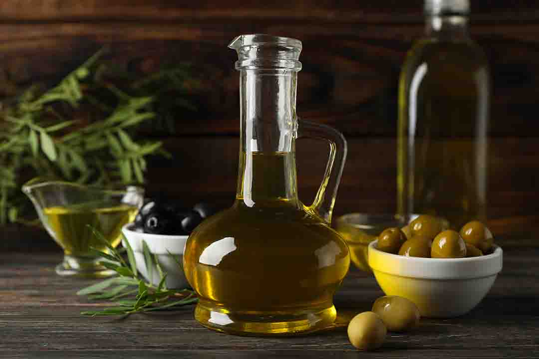 conservacion_aceite_oliva_orodeldesierto