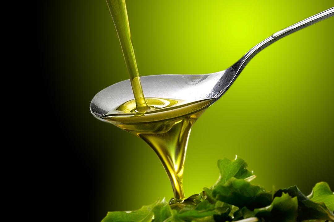 consumo-aceite-oliva-orodeldesierto-042021