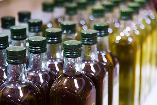 consumo_aceite_cantidad