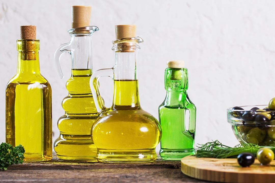 consumo_aceite_oliva_espana_orodeldesierto