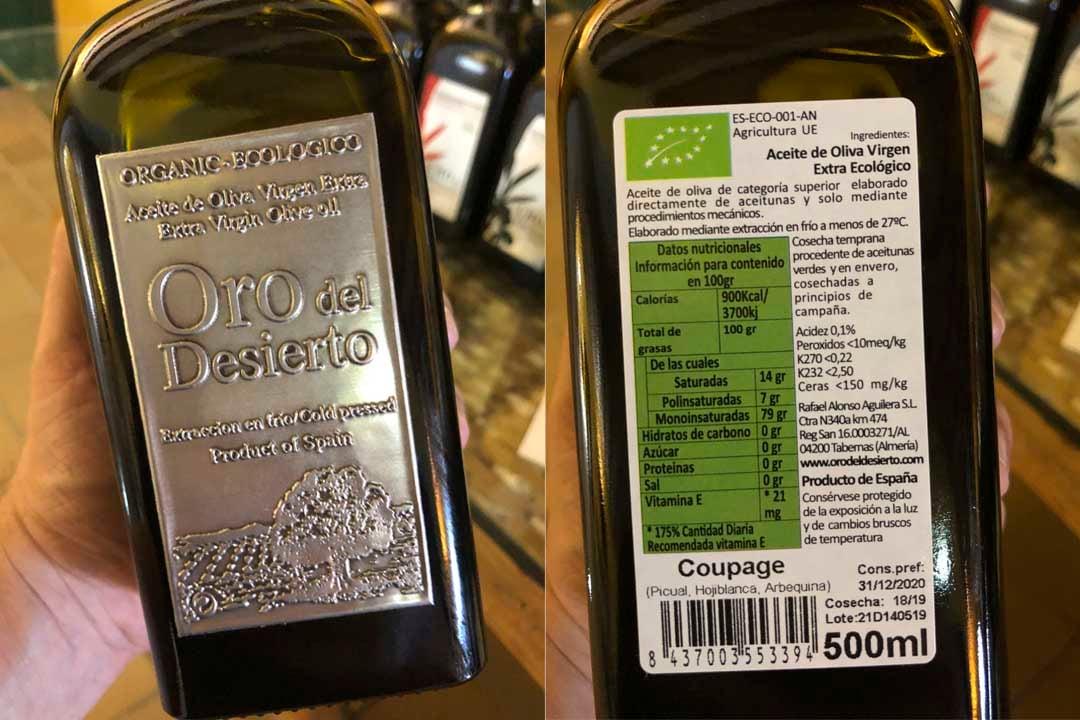 etiquetdo-aceite-oro-del-desierto