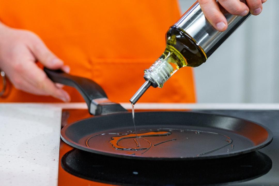 freir-con-aceite-oliva