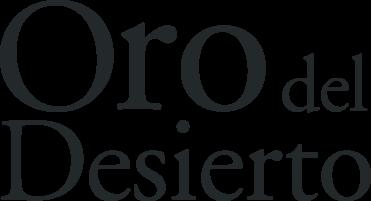 Orodeldesierto