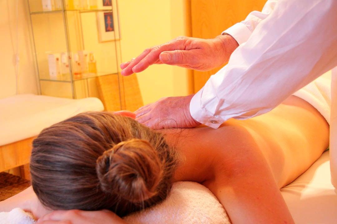 masaje-con-aceite