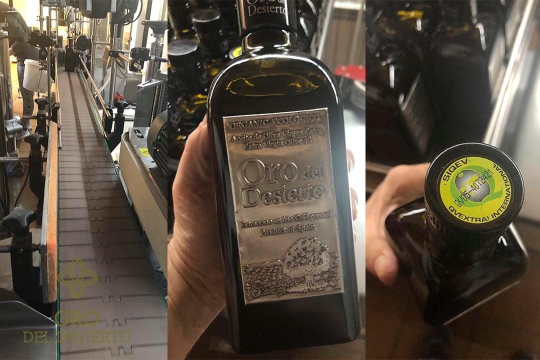 orodeldesierto_blog_exportaciones_aceite_oliva