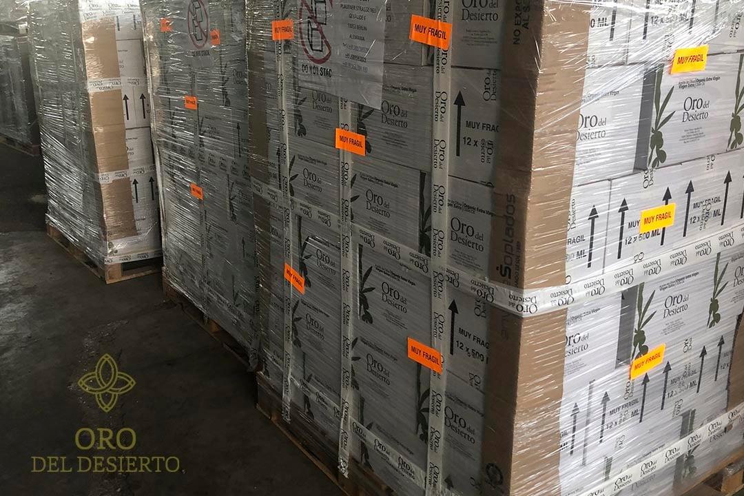orodeldesierto_blog_exportaciones_aove