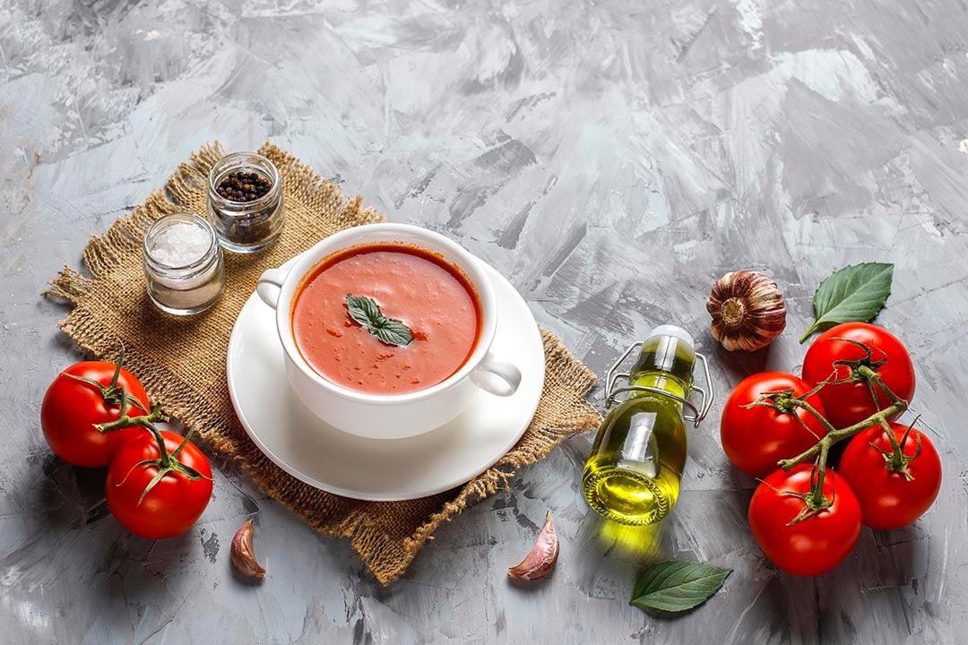 recetas-gazpacho-con-aove-orodeldesierto
