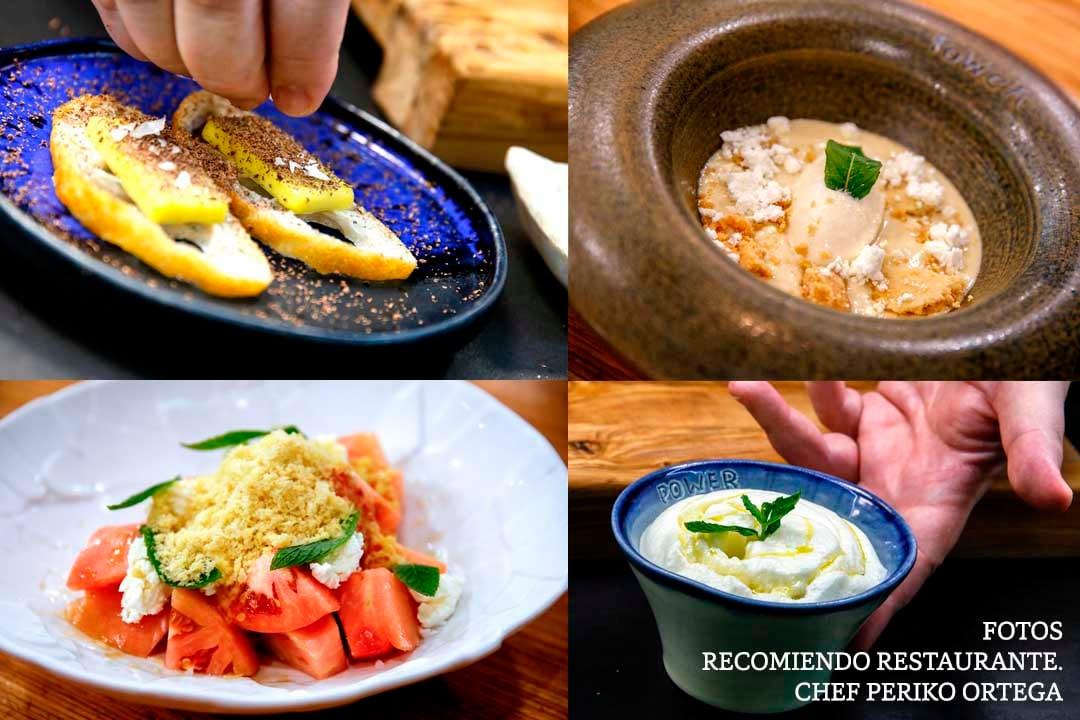 recetas_refrescantes_AOVE_orodeldesierto